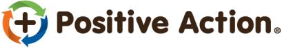 positive-action-logo-larger